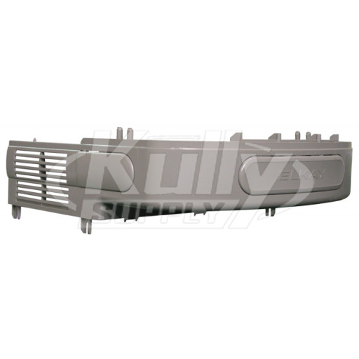 Elkay 56229C Upper Shroud (with Front and Side Push Bars)