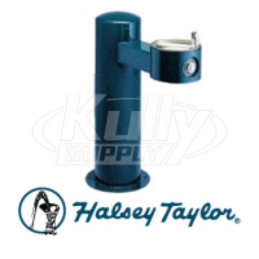 Halsey Taylor 44 Series