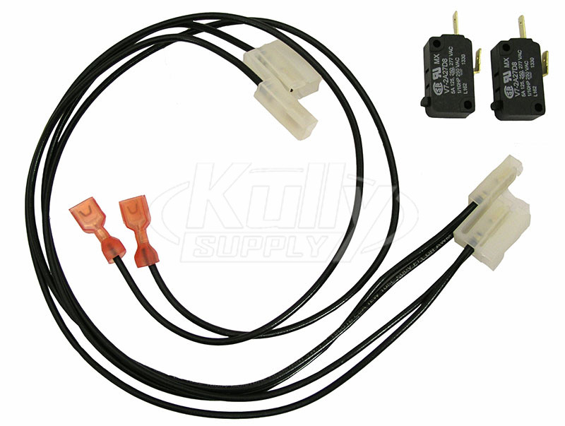 Elkay 98869C Wiring Assembly (For Front Pushbar)
