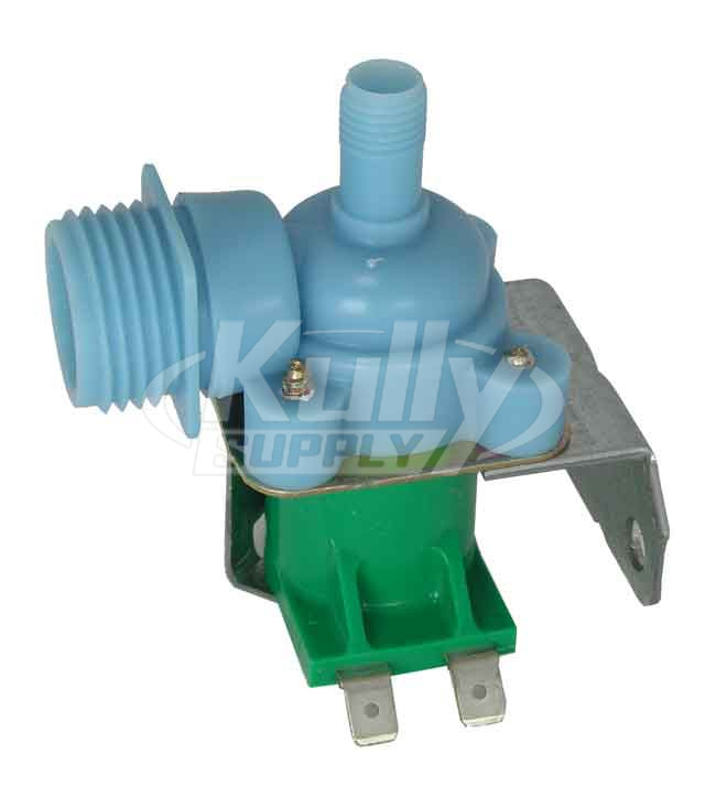 Oasis 031011-001 Solenoid Valve (Discontinued)