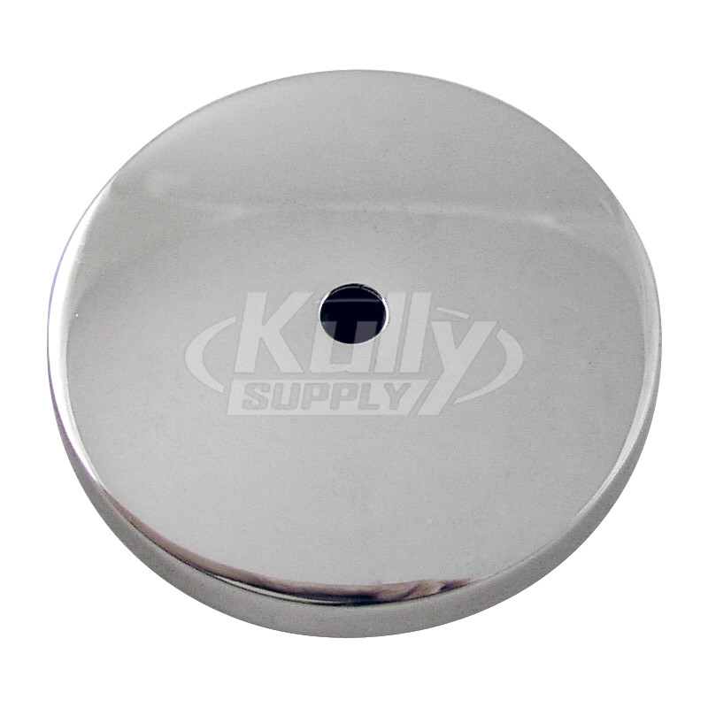 Elkay 45662c Round Push Button Drinkingfountaindoctor Com