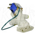 Elkay 98466C Solenoid Valve with Regulator
