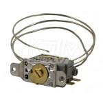 Elkay 31513C Cold Control Thermostat