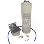 Elkay EWF172 Water Filter Kit
