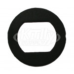 Oasis 028706-031 Washer/Spacer/Gasket-Non Metal