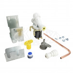 Elkay 98545C Solenoid Valve Replacement Kit