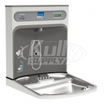 Elkay EZH2O EZWSRK Retrofit Bottle Filling Station for EZ Style Fountains