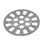 Halsey Taylor 16-02705-08-640 Strainer Plate