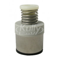 Most Dependable Fountains Cartridge
