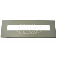 Elkay 22932C Front Panel Grey Beige