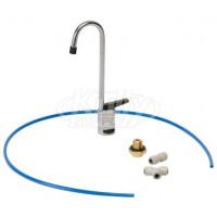 Elkay 96852CA Glass Filler Kit