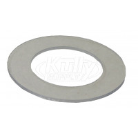 Oasis 028706-013,009281 Friction Washer Non Metal Clear