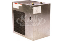Oasis R8 Remote Chiller, 8 GPH