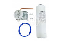Halsey Taylor HWF 172 Water Filter Kit