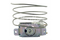Elkay 35882C Cold Control Thermostat