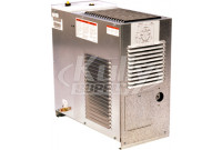 Oasis R5 Remote Chiller, 5 GPH