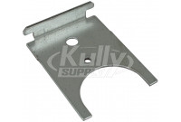 Elkay 26862C Regulator Retaining Bracket