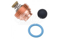 Haws VRK5871 Valve Repair Kit (for 5871)