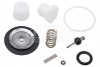 Haws VRK5872 Valve Repair Kit (for 5872)