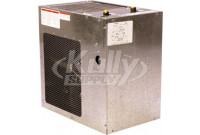 Oasis R12 Remote Chiller, 12 GPH