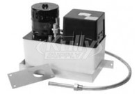 Halsey Taylor 73-15213-51-550 Sump Pump Kit