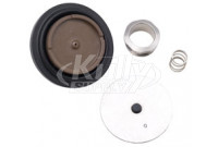 Haws VRK2AV Valve Repair Kit