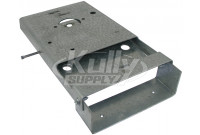 Sunroc C026273 Valve Activation Bracket