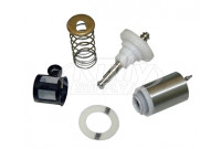 Most Dependable Fountains Metered Valve Kit (Discontinued)