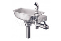 Halsey Taylor 4540 Bracket Drinking Fountain