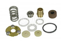 Haws 5800VRKR Bubbler Head Valve Repair Kit (Discontinued)