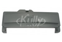 Oasis 031763-001 Front Push Bar (Discontinued)