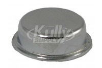 Elkay 40048C Push Button Chrome (Discontinued)