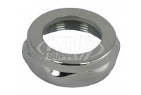 Elkay 40089C Bonnet Nut Chrome (Discontinued)