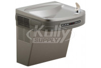 Elkay LZO8L Sensor-Operated Filtered Drinking Fountain