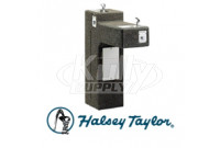Halsey Taylor 45 Series