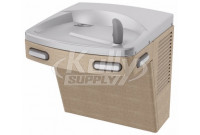 Oasis PG8AC Drinking Fountain