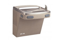 Oasis PFAC Non-Refrigerated Drinking Fountain (Discontinued)