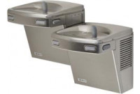 Haws HWUACP8LSS Water Cooler (Refrigerated Drinking Fountain) 8 GPH (Discontinued)
