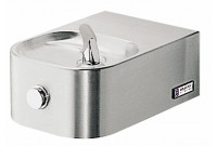Elkay EDFPVR214C Soft Sides Vandal-Resistant Drinking Fountain