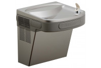 Elkay EZSDL Non-Refrigerated Drinking Fountain