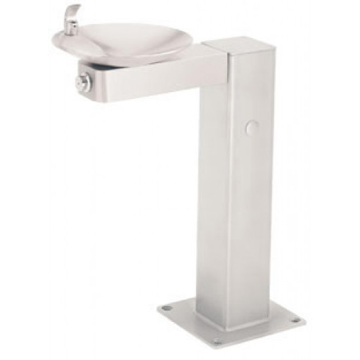 outdoor drinking fountain – massagroup.co