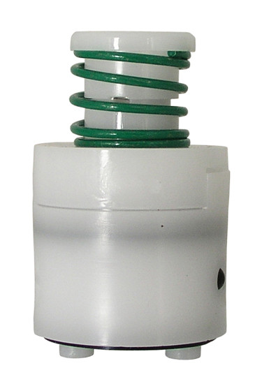 Elkay 61314C Valve Regulator Cartridge (Green Spring)
