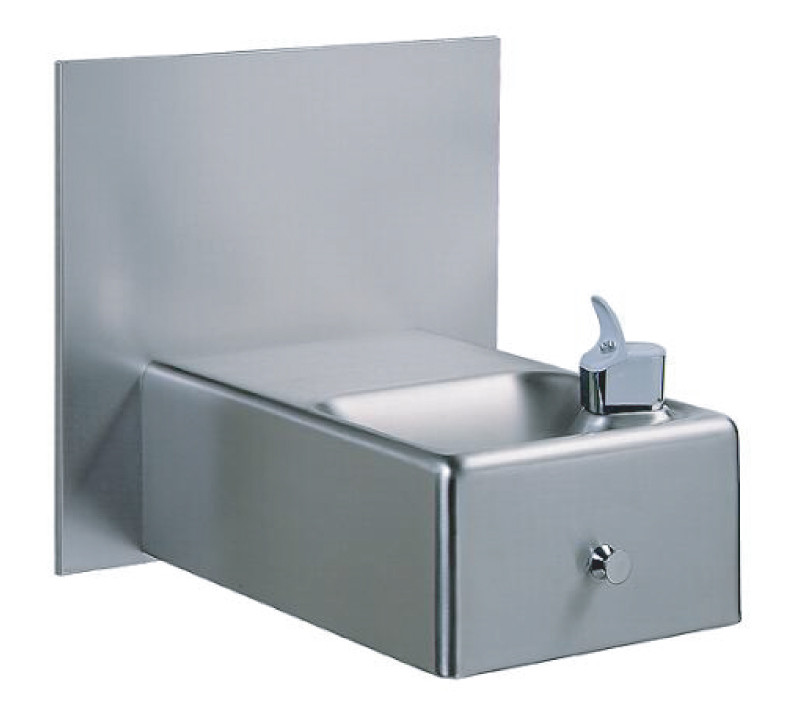 Oasis M140FZ Non-Refrigerated Drinking Fountain