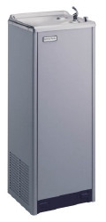 Halsey Taylor SCWT14A-Q Deluxe Free-Standing Water Cooler
