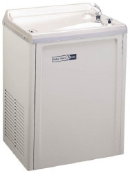 Halsey Taylor SW8A PV Wall Mounted Water Cooler