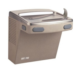 Sunroc ADA8AC Water Cooler (Refrigerated Drinking Fountain) 8 GPH