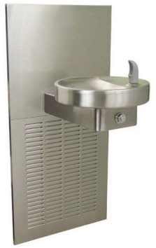 Oasis M8WR In-Wall Drinking Fountain